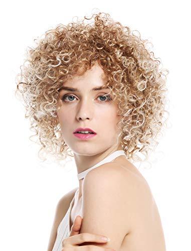 haz tu compra pelucas mechas on-line