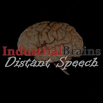 Distant Speech