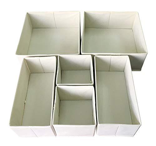 La mejor selección de Closet armable - los preferidos. 5