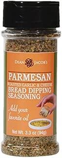 parmesan blend seasoning