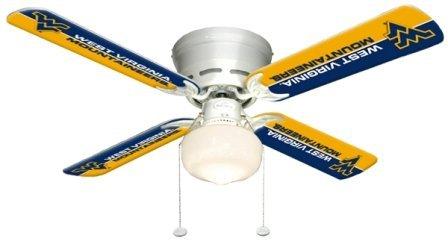 west virginia ceiling fan - 2