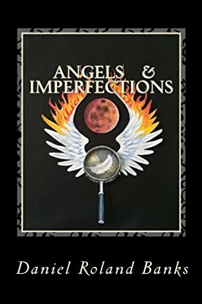 Angels and Imperfections