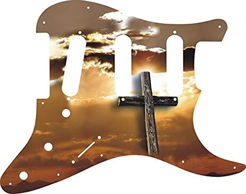 Sales of SALE items from new works Custom Graphical Pickguard to fit Strat sold out Re-Iss '62RI Fender 1962