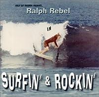 Surfin & Rockin