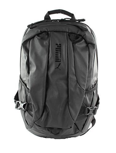 PUMA CHK-N Backpack Puma Black