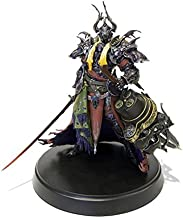 Square Enix Final Fantasy XIV Stormblood Zenos Figure Statue