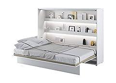 Schrankbett Bed Concept