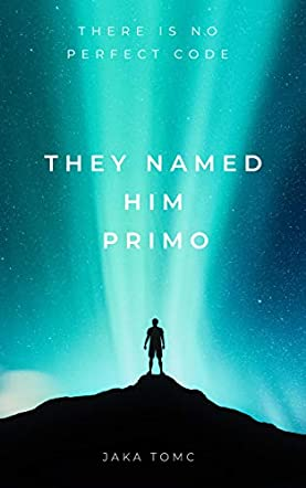 They Named Him Primo