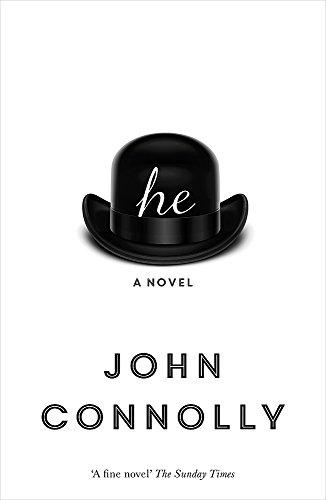 he: A Novel