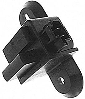 Standard Motor Products NS73 Clutch Switch