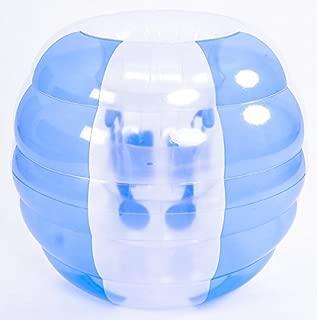 blue wave soccer