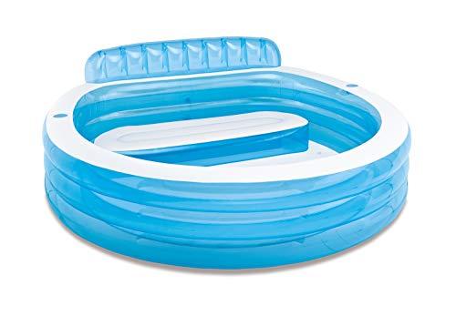 INTEX -  Intex 57190NP Swim