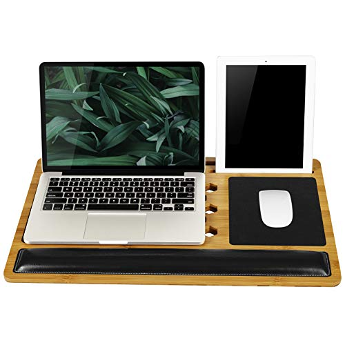LapGear-Bamboard-Lap-Desk-Fits-up-to-15-Laptop-Style-77001