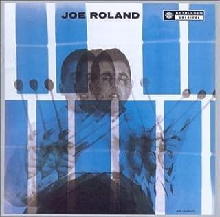 Joe Roland