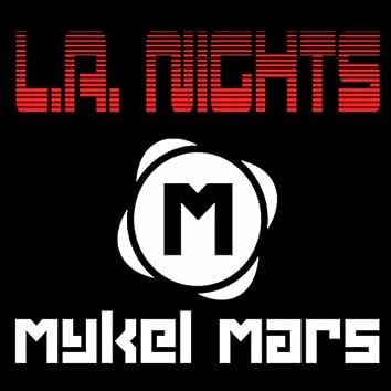 L. A. Nights