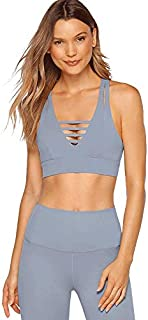 Lorna Jane Women's Sculpt and Lift Sports Bra