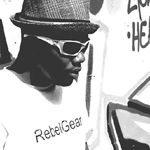 Oryn The Rebel feat. Rebelgearbeats