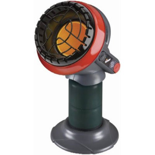 Non Electric Heaters For Indoors Amazon Com