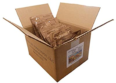 MRE Cookie Combo - 12 Pack