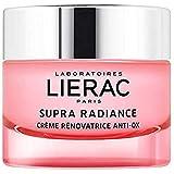 Lierac Lierac Supra Radiance Cr 50 ml - 50 ml