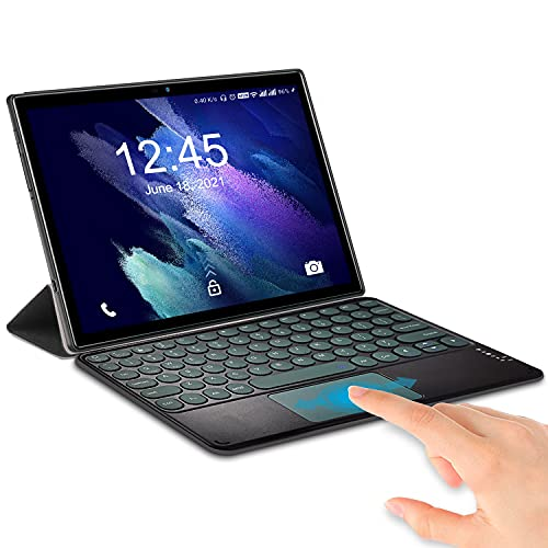 Tablette Tactile Android 10 6Go ...