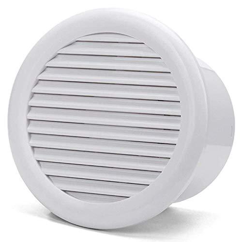 Extractor De Baño, Extractor de baño, ventilador, ventilador de extractor de cocina, ventilador, ventilador de escape, ventilador de escape de montaje en pared para cocina de cocina.