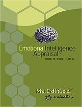 Emotional Intelligence Appraisal - Me Edition