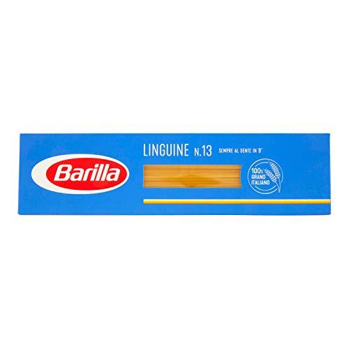 Barilla Nudeln, Bavette 0,5 kg