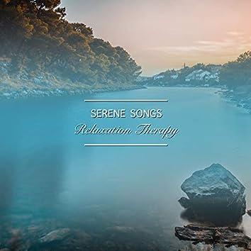 11 Tranquil Sounds for Rejuvenation