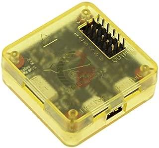 OpenPilot CC3D EVO Flight Controller STM32 32-bit for QAV250 FPV250 Quadcopter