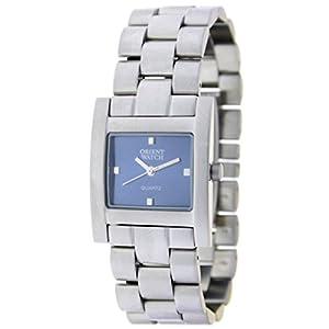 Reloj – Orient – para – L-38959-C