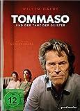 Tommaso und der Tanz der Geister (Film): nun als DVD, Stream oder Blu-Ray erhältlich