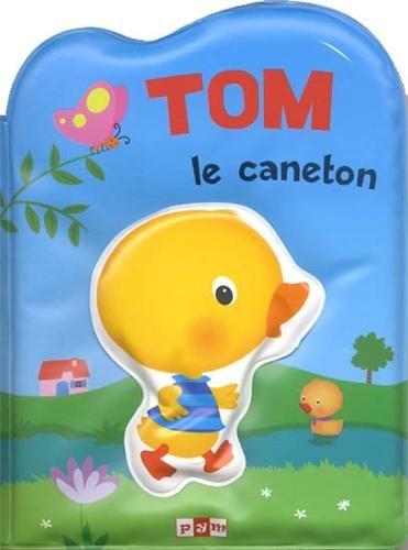 Tom le caneton