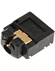 B Baosity Xbox One Controller için yedek jak 3,5 mm Audio soket kulaklık jakı kulaklık bağlantısı