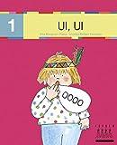 Per anar llegint... xino-xano: ui, ui (majúscula): 1 - 9788481317275