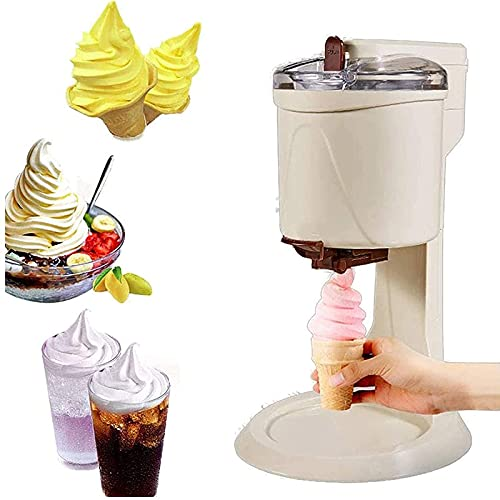 machine glace italienne lidl