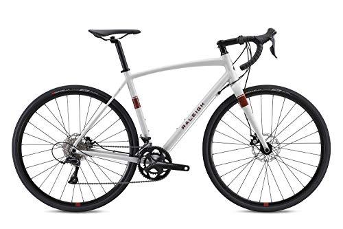 Raleigh Bikes Willard 2 56cm