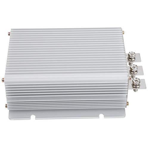Jacksing Boost Converter, inversor de Coche DC-DC, Control de automatización del convertidor de Potencia de disipación de Calor del Coche