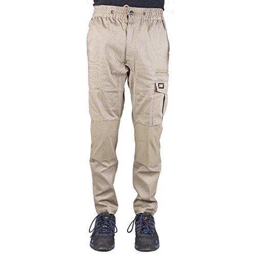 Pantalon dynamique.