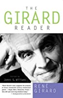The Girard Reader (Crossroad Herder Book)