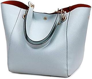 ALQDPL Wholesale Crossbody New Fashion Woman Shoulder Bags Brand Handbags Casual Women Bags Designer High Quality PU Totes Women 12 colors