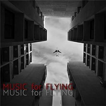 Music for Flying
