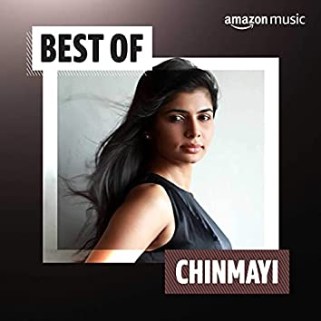 Best of Chinmayi