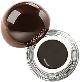 Best la splash brow mousse Reviews