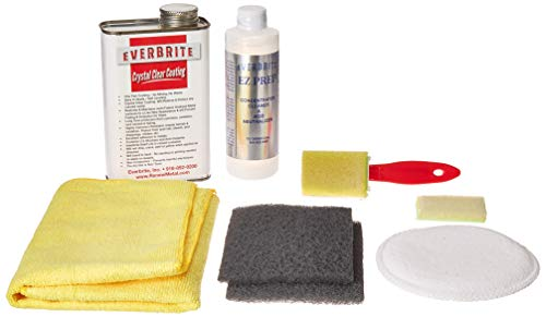 Everbrite Starter Kit (16 Oz.)