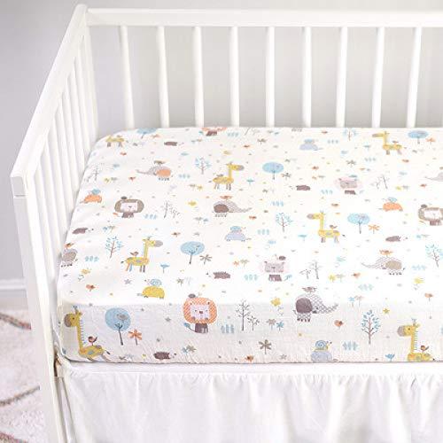 haiba Protector de colchón impermeable – ajustado,   Protector de colchón impermeable y transpirable