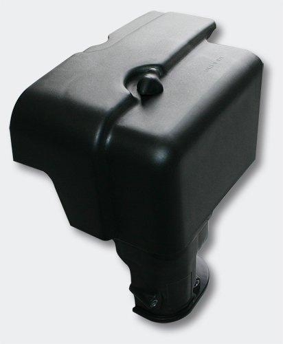 Ersatzteil für LIFAN Benzinmotor 13-15 PS Luftfilter