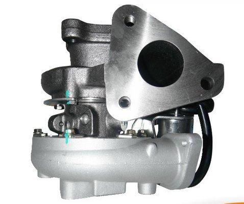 GOWE Engine Turbo 701196 701196-5007S 701196-0001 14411-VB300 GT1752S Turbocompresor para motor Nissan Patrol 2.8 TD RD28 Y61