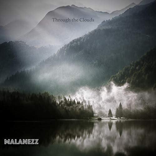 Malanezz