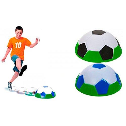 Slida Ball - Balon de entrenamiento: Amazon.es: Deportes y aire libre